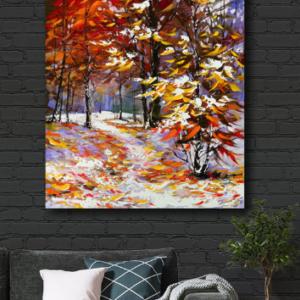 tranh canvas treo tuong mua thu 300x300 Trang chủ