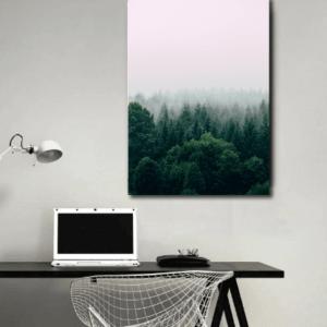 tranh canvas treo tuong rung la kim 300x300 Trang chủ