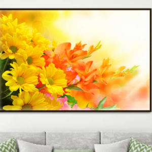 tranh canvas treo tuong sac hoa ruc ro 300x300 Trang chủ