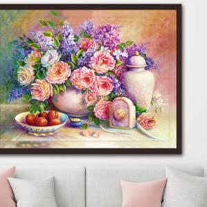 tranh canvas treo tuong tinh vat hoa qua 03 300x300 Trang chủ