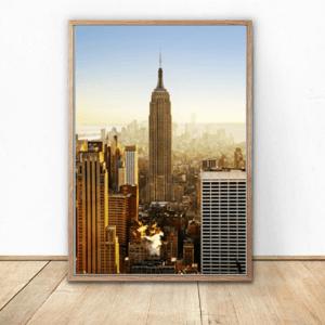 tranh canvas treo tuong toa cao oc 300x300 Trang chủ