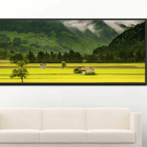 tranh canvas treo tuong yen binh 300x300 Trang chủ